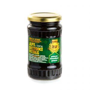 api detoxi vitae 440g