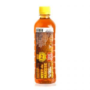 Oțet de măceșe cu miere de albine 500ml